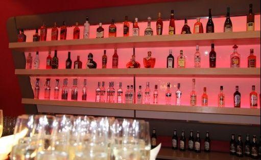 zdjęcie usługi dodatkowej, Sunny Club Music, Legnica
