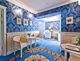 Hotel Schanel Résidence