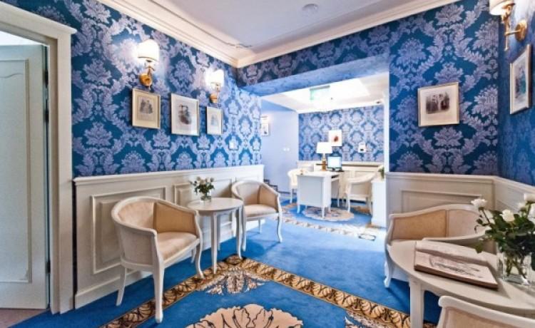 zdjęcie obiektu, Hotel Schanel Résidence, Rzeszów