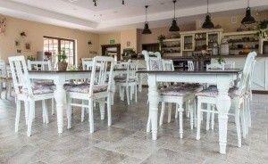 zdjęcie usługi dodatkowej, For-Rest Hotel & Restaurant, Zielona Góra