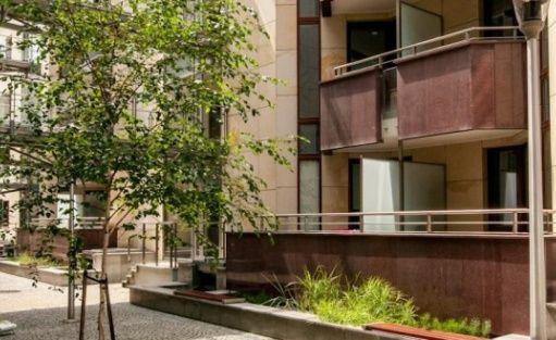 zdjęcie obiektu, Exclusive Apartments Wrocław, Wrocław