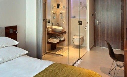 zdjęcie pokoju, Puro Hotel Wrocław, Wrocław