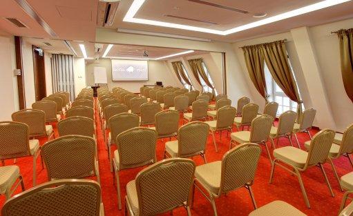 Hotel ** Hotel Piast Wrocław / 3