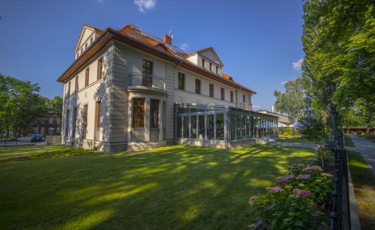 Hotel Gorczowski