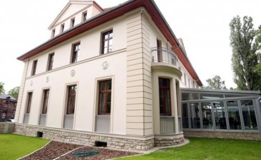 zdjęcie obiektu, Hotel Gorczowski, Katowice