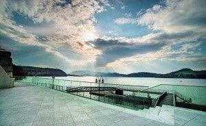 zdjęcie pokoju, Hotel Heron *****, Gródek nad Dunajcem