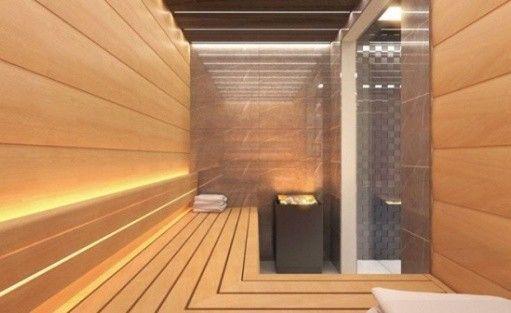 zdjęcie usługi dodatkowej, Hotel Heron *****, Gródek nad Dunajcem