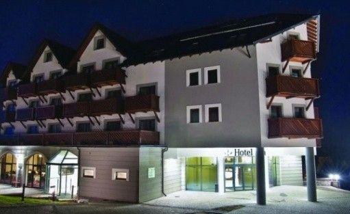 zdjęcie obiektu, Hotel Era, Świeradów-Zdrój