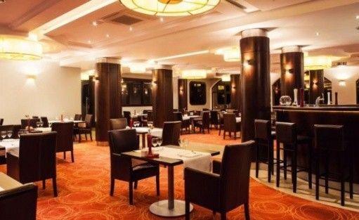 zdjęcie usługi dodatkowej, Hotel Era, Świeradów-Zdrój