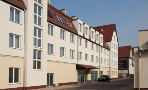 zdjęcie obiektu, Hotel Milenium Legnica, Legnica