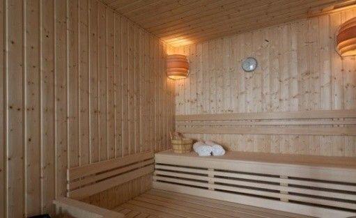 zdjęcie usługi dodatkowej, Hotel Milenium Legnica, Legnica