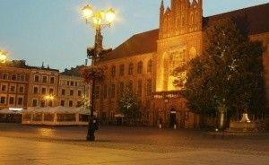 zdjęcie usługi dodatkowej, Hotel Gotyk, Toruń