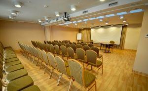 Best Western Hotel Opole Centrum Hotel *** / 4