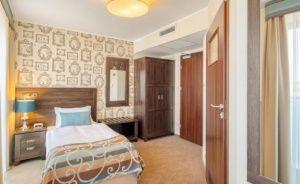 zdjęcie pokoju, Best Western Hotel Opole Centrum, Opole