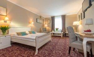 Hotel Riviera Hotel **** / 6