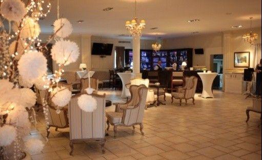 zdjęcie usługi dodatkowej, Hotel Riviera, Olszewnica Nowa