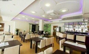 zdjęcie usługi dodatkowej, Hotel Stork, Brodnica