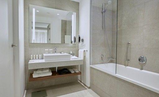 Hotel ***** DoubleTree by Hilton Wrocław***** / 11