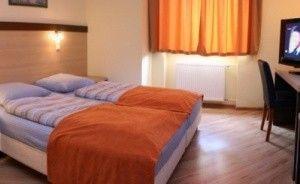zdjęcie pokoju, Hotel Kaliski Słubice , Słubice