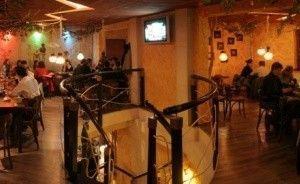 zdjęcie usługi dodatkowej, Hotel Kaliski Słubice , Słubice