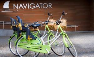 Navigator Hotel i Konferencje Hotel *** / 2