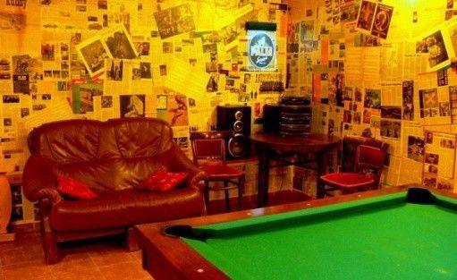 zdjęcie usługi dodatkowej, Hotel Solny, Wieliczka