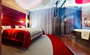 Blue Diamond Hotel Active SPA **** Hotel **** / 0