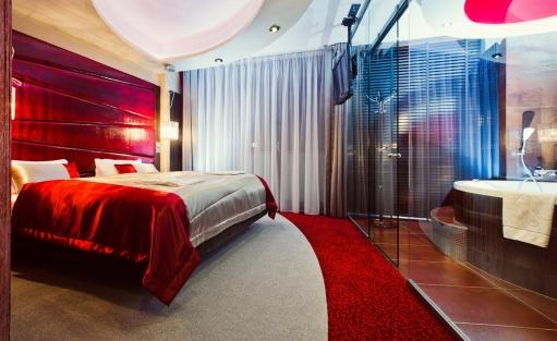 Hotel **** Blue Diamond Hotel Active SPA **** / 11