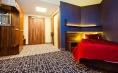 Hotel **** Blue Diamond Hotel Active SPA **** / 13