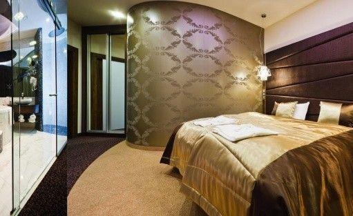Hotel **** Blue Diamond Hotel Active SPA **** / 12