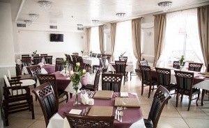 Hotel Stara Gorzelnia Hotel **** / 0