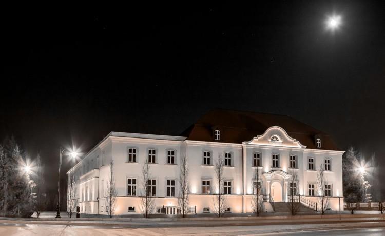 Inne Hotel Adler / 0