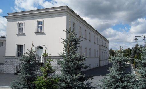Inne Hotel Adler / 1