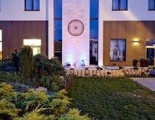Sala Bankietowo-Konferencyjna Nowa Baśń
