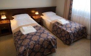 Hotel Imperial Residence Inne / 1