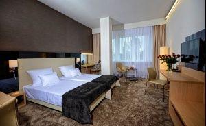 Hotel Bażantowo Sport Hotel *** / 0