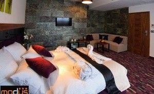 Hotel Modus  Hotel *** / 0