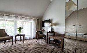 Hotel Silvia Gold  Hotel *** / 0