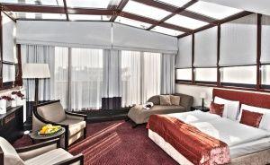 Hotel Silvia Gold  Hotel *** / 2