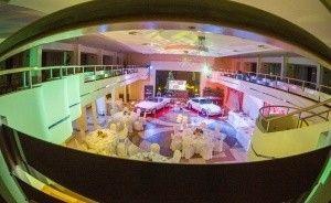 Hotel Europa**** Starachowice Business & SPA Hotel **** / 6