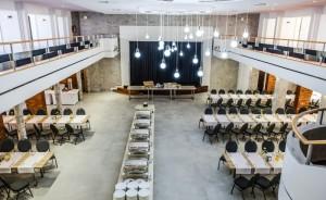 Hotel Europa**** Starachowice Hotel **** / 2