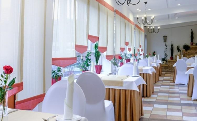 Hotel **** Hotel Europa**** Starachowice / 26
