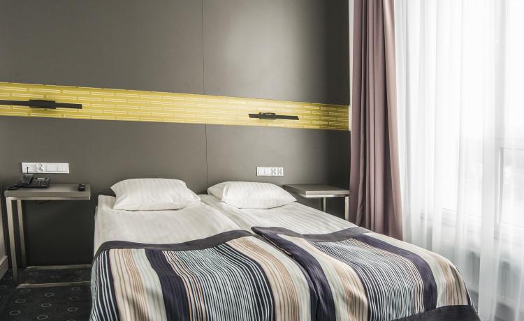 Hotel **** Hotel Europa**** Starachowice / 14
