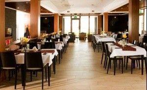 HOTEL ANTONIO CONFERENCE *** Hotel *** / 5