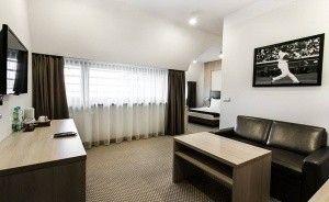 HOTEL ANTONIO CONFERENCE *** Hotel *** / 0