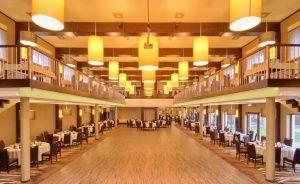 Hotel Arkas Hotel *** / 5
