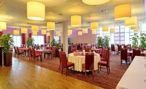 Hotel Arkas Hotel *** / 0