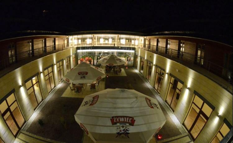 Hotel *** Hotel Arkas / 18