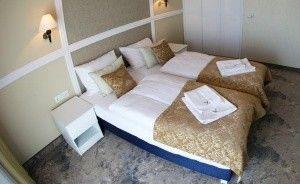 Hotel Vertigo Inne / 1