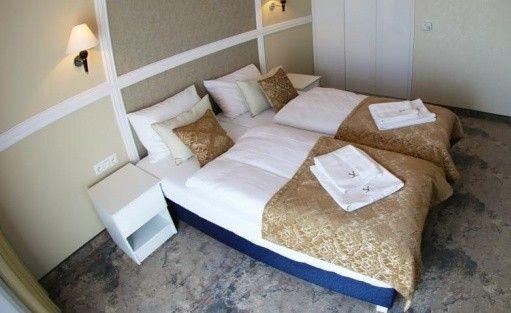 Inne Hotel Vertigo / 4
